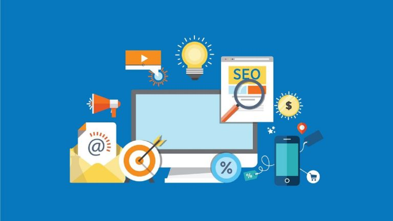 23 EFFECTIVE TIPS FOR PROMOTING YOUR ONLINE BUSINESS